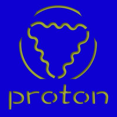 Proton040 - Gallium - Nuklearsemiotik - Leuchtdioden